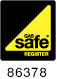 Doug Heys Gas Safe Engineers
