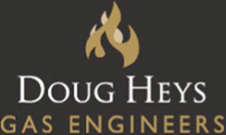 Doug Heys Gas Engineers